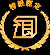 日本退職代行協会