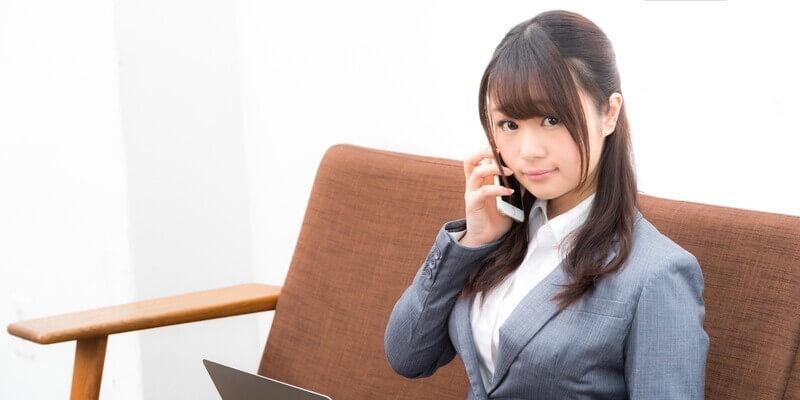 退職代行から電話を受けた時のスマートな人事担当者の対応とは