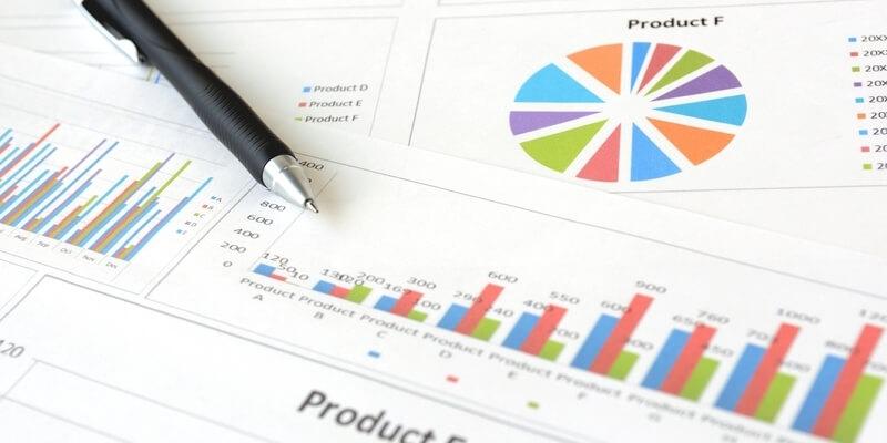 【退職代行統計調査】退職代行サービス利用者雇用形態別ランキング!_TOP