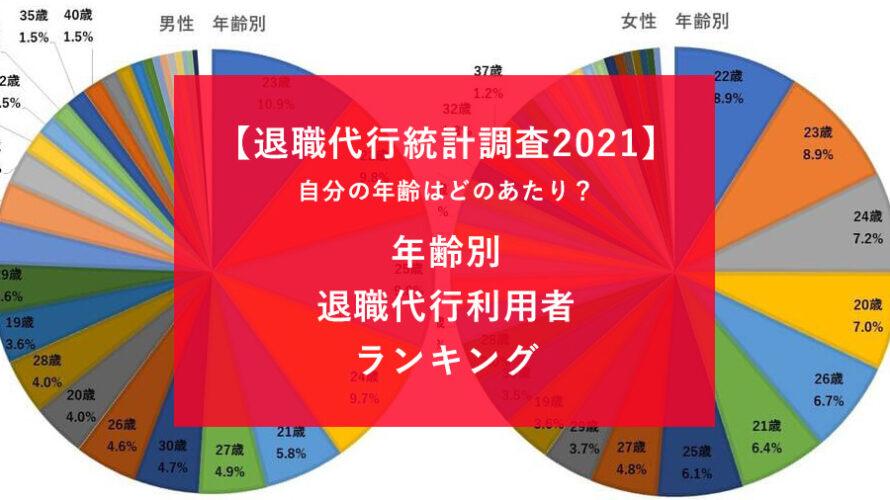 統計年齢2021_TOP